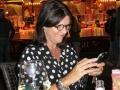 7-anneke-mobiel