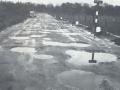 Pruisische Veldweg 1967