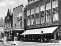amstelhotel1950