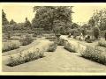 bernard-plantsoen-2