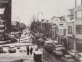 binnenstadjanuari1968