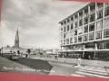 brinkstraat-met-telgenflat-ca-1968