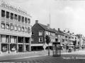 brinkstraat1960