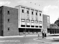 concertgebouw1950