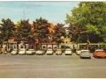 de-waarbeek-oude-autos