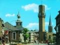 deldenerstr-met-gezicht-op-stadhuistoren