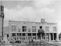 gemeentehuis1965
