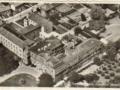 gerardus-majella-ziekenhuis