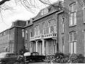 gerardusmajellaziekenhuis1950