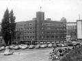 industriepleinstork1965-2