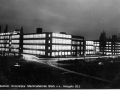 industriepleinstork1965-3