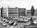 industriepleinstork1965
