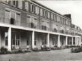 katholiek-ziekenhuis