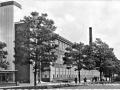 katoenspinnerij1950