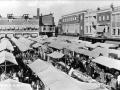 markt1960