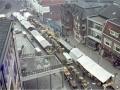marktlangestraat
