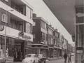 marktstraathoekradionachtegaal1968small