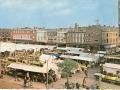 markttelgen1960-3