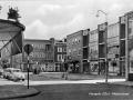 molenstraat1960