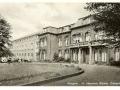 st-gerardus-majella-ziekenhuis