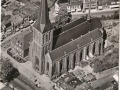 st-lambertuskerk-in-vogelvlucht