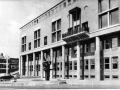 stadhuis1963