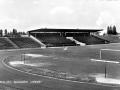 stadionveldwijk