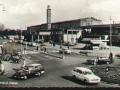 station-omstr-1965