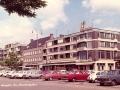 stationsplein-1970-2