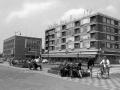 stationsplein-1970