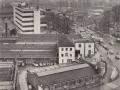 thiemsbrug1967