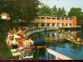 uitspanning-de-waarbeek-ca-1960