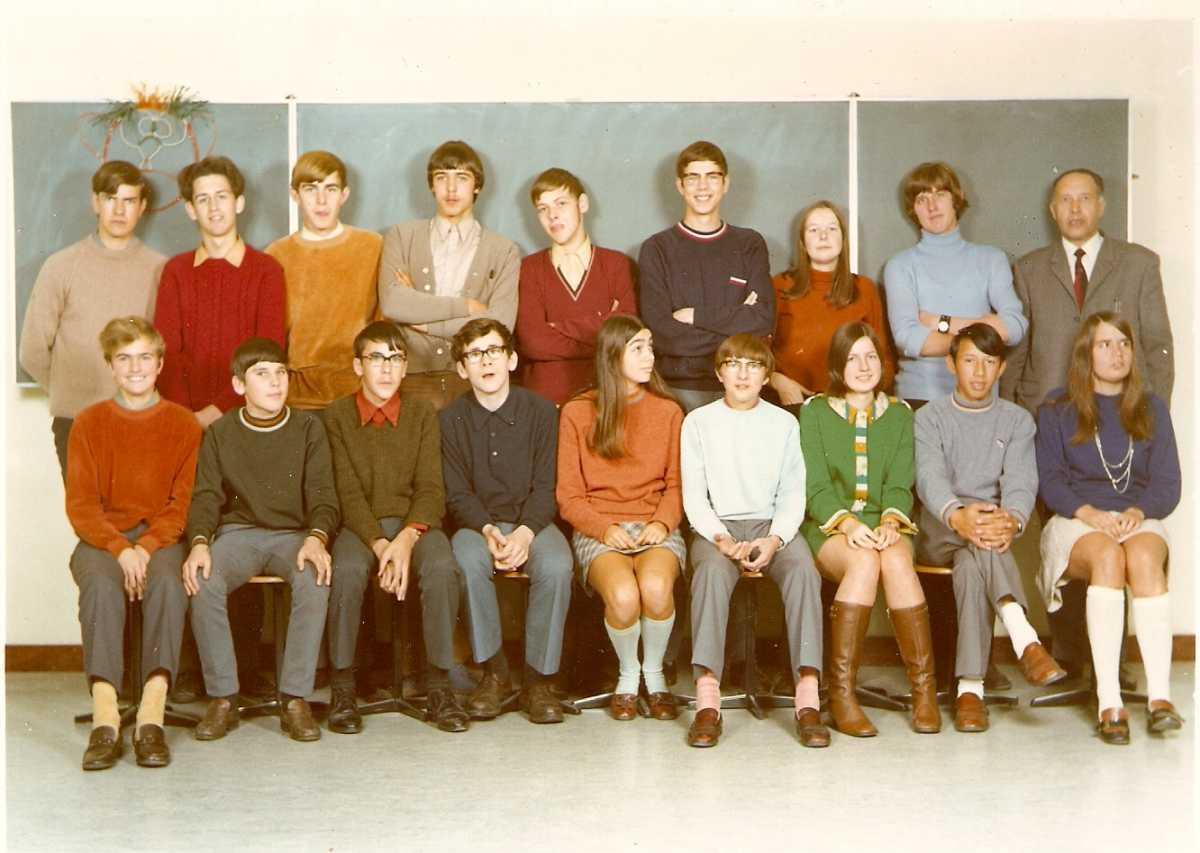 examenklas4b_1970