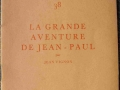jean-paul1