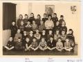 1eklas-hildegrimschool-1960