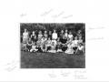 4e-klas-1964