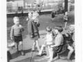 lagereschool-1960-weijermars
