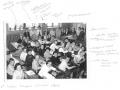 tweedeklas-1962