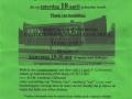 uitnodiging18apr2009
