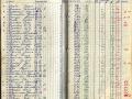 cijferboekjeklas1b_1966-1967_small