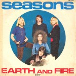 Earth and Fire - Seasons