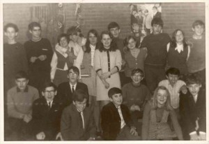 Schoolfuif_klas3B_24jan1969_2