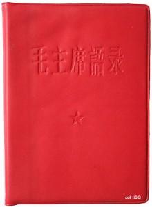 rode boekje1