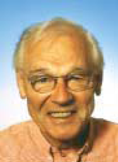 Jan Woertman 2008